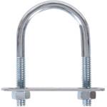 Hardware Essentials U-bolts