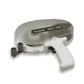 ATG Dispenser Model #700