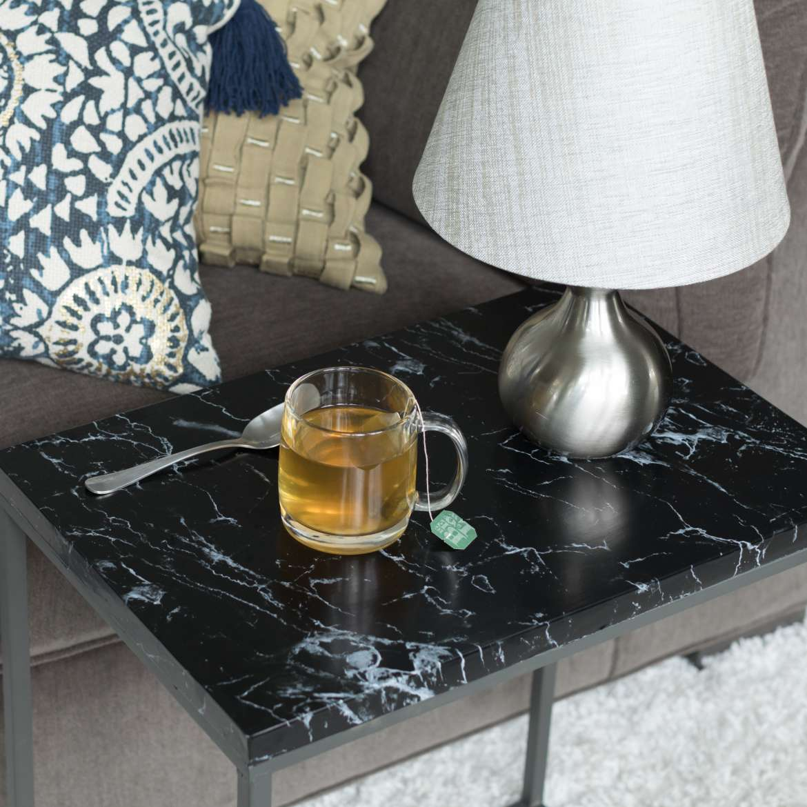 EasyLiner® Adhesive Surfaces