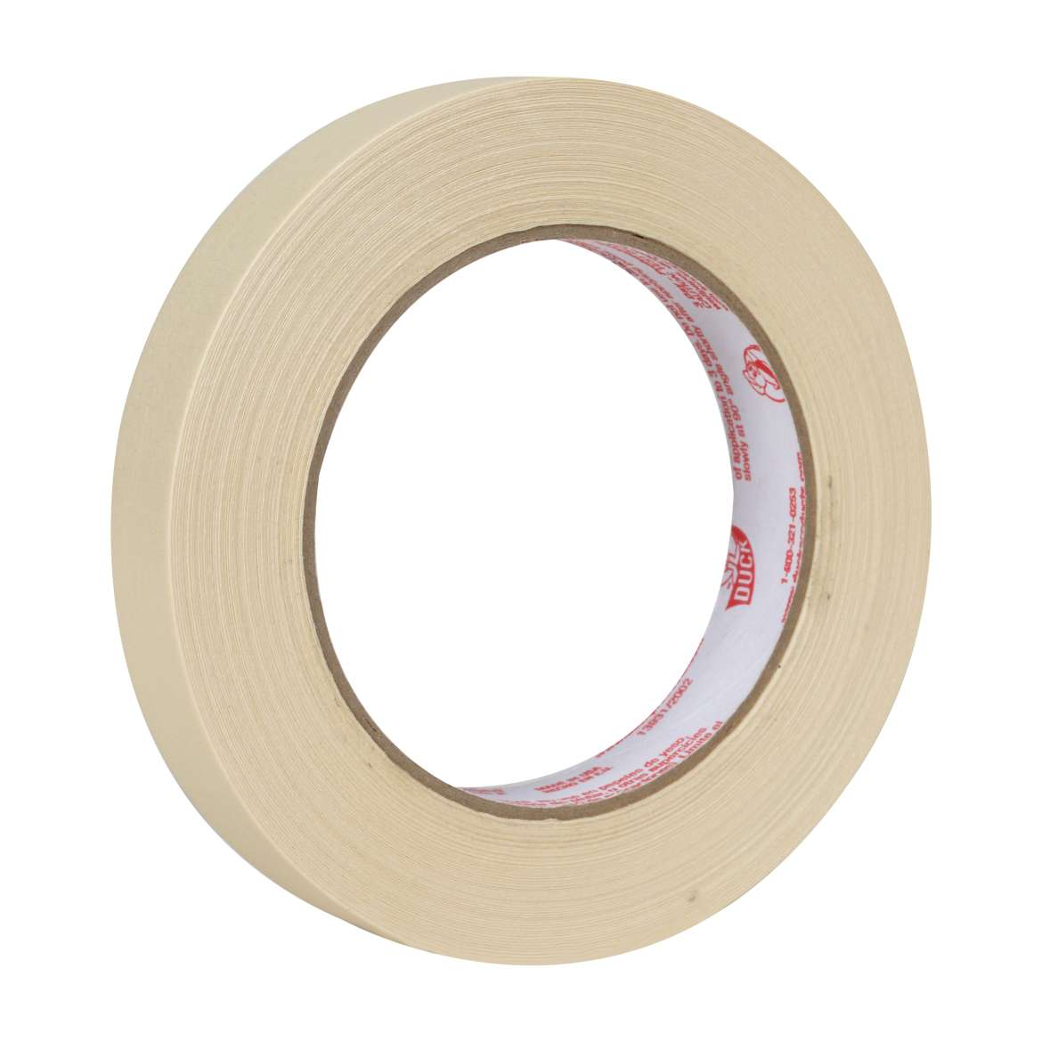 Professional Painter's Tape