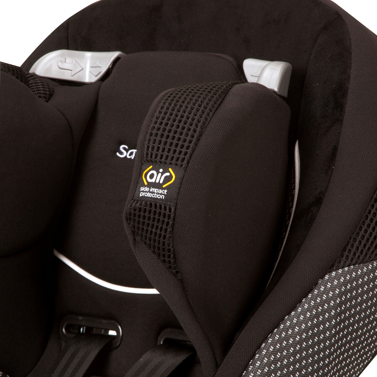 Safety-1st-Complete-Air-65-Convertible-Car-Seat thumbnail 4