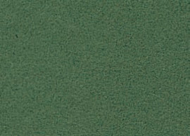 Bainbridge Dark Green 32