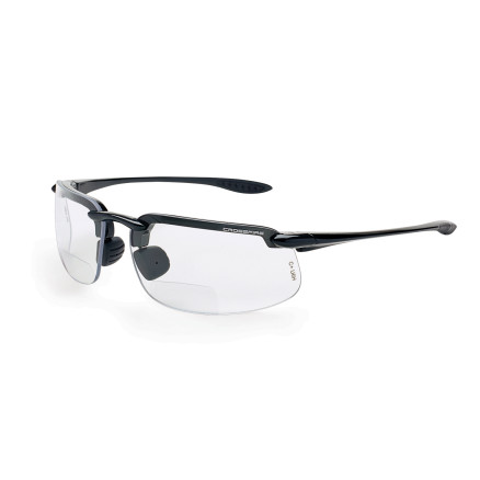 Crossfire ES4 Bifocal Safety Eyewear