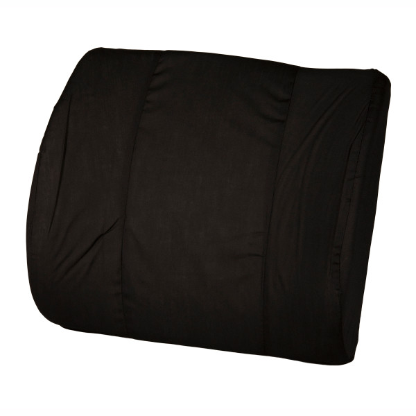 6243 Sacro Cushion with Removable Cover