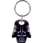 Star Wars Darth Vader Dark Side Key Chain