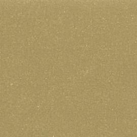 Artique Gold Metallic 32