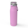 Kiona 20 ounce Vacuum Insulated Stainless Steel Tumbler, Lilac slideshow image 2