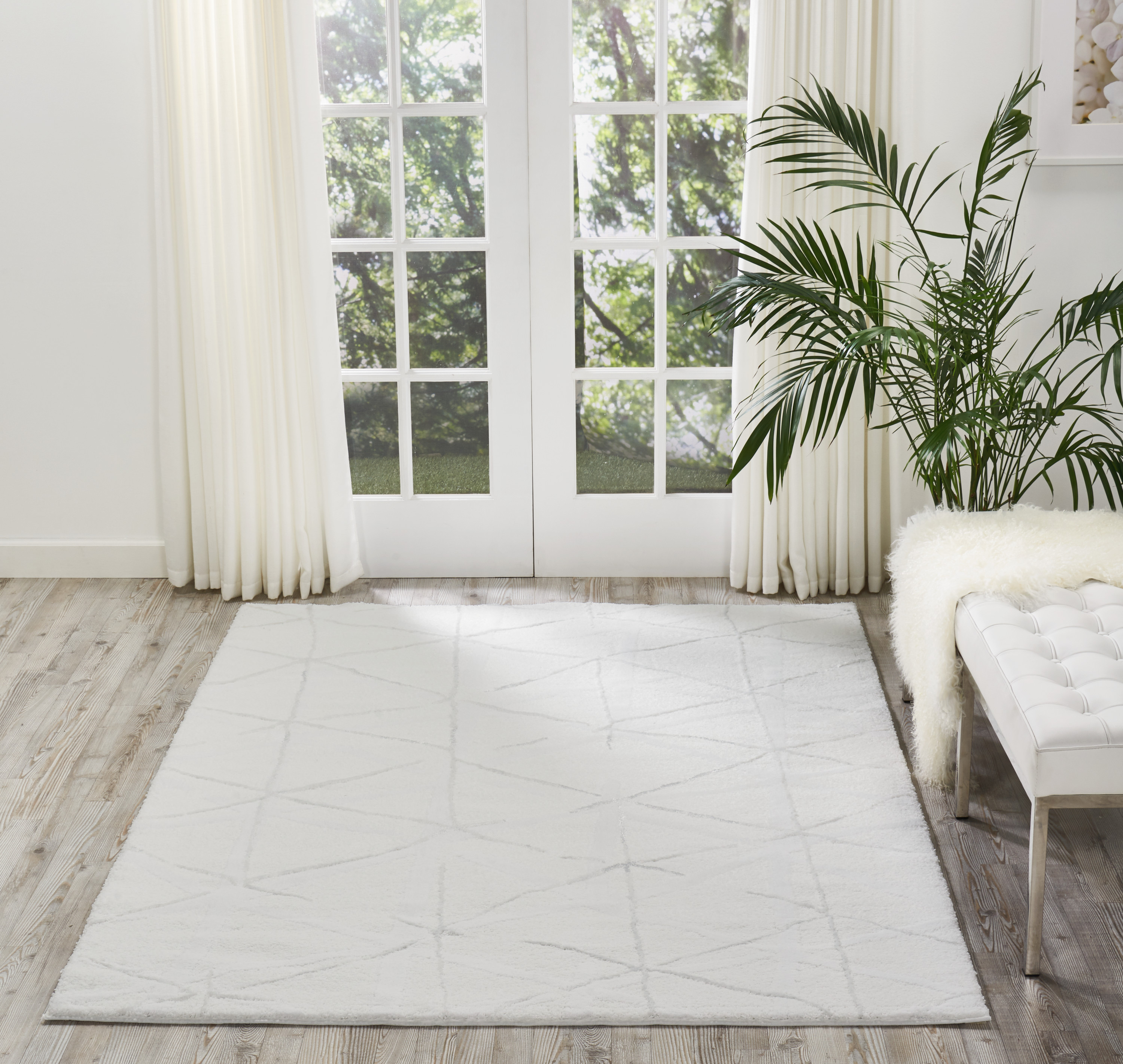 ingenue Collection by Nourison