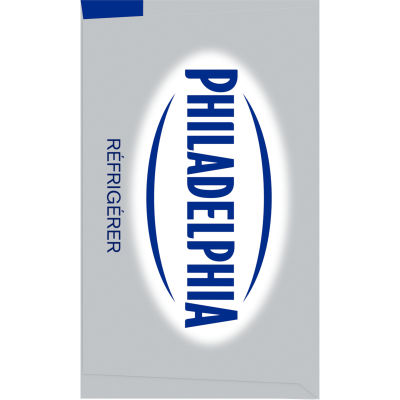 Philadelphia Original Brick Cream Cheese