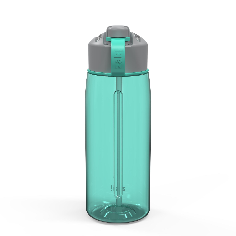 Genesis 32 ounce Water Bottle, Tropic slideshow image 9