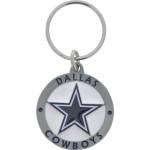 NFL Dallas Cowboys Key Chain