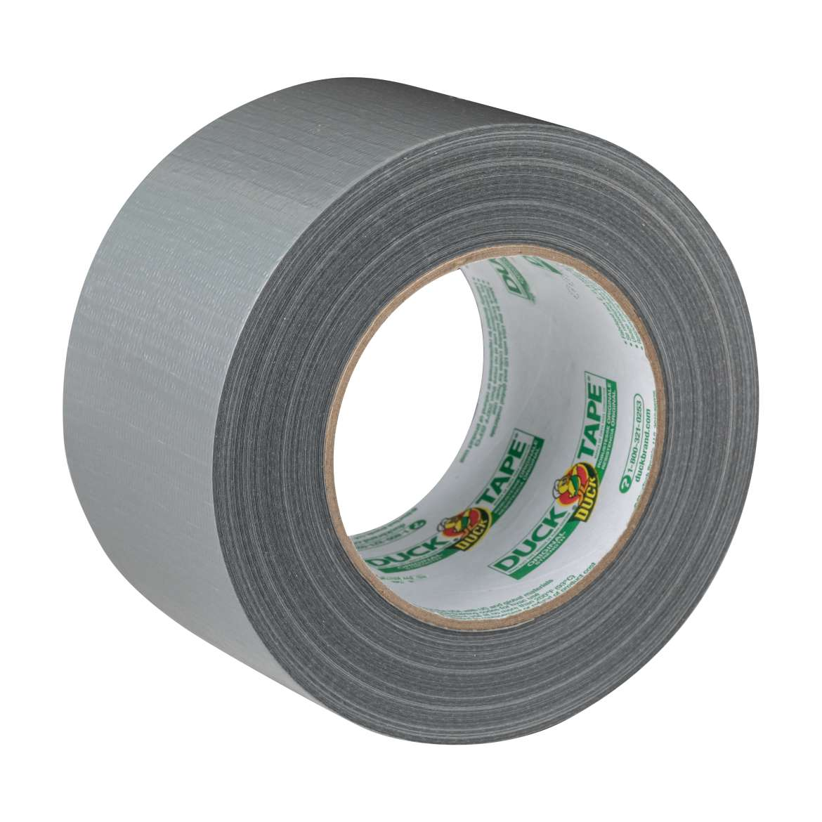 The Original Duck Tape® Brand Duct Tape