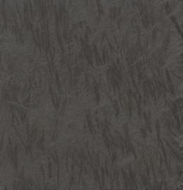 Bainbridge Mrice Paper - Pumice 32 x 40