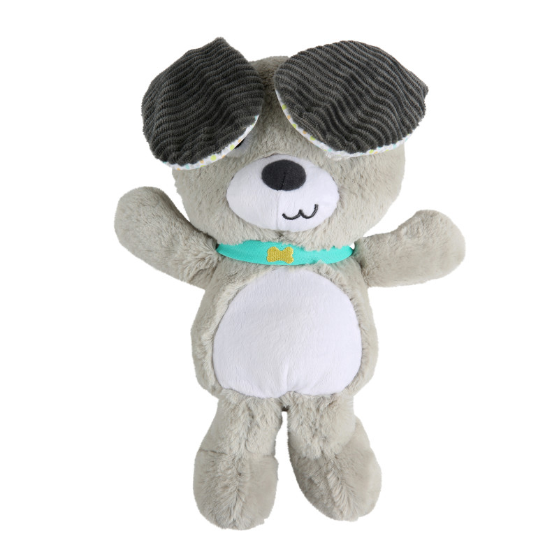 Belly Laughs Puppy™ Plush Toy