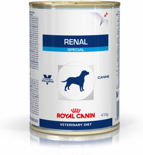Renal special (can)