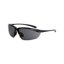 Crossfire Chassis Protective Eyewear