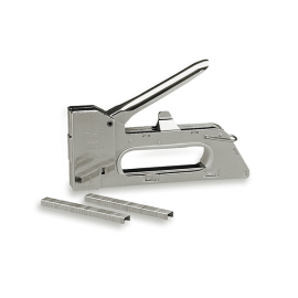 Rapid 23 Canvas Stapler