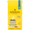 Gevalia Espresso Roast Ground Coffee, 12 oz Bag