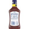Kraft Balsamic Vinaigrette Lite Dressing 16 fl oz Bottle