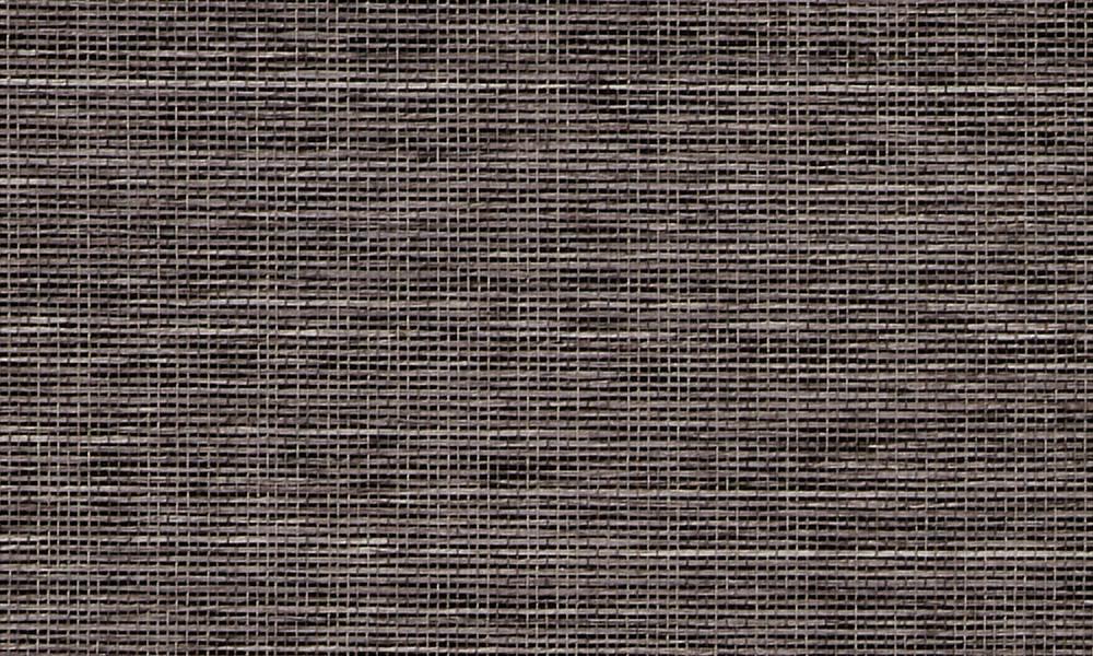 Crescent Black Lacquer 32x40