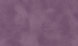 Crescent French Lavender 32x40