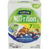 Planters NUT-rition Wholesome Nut Mix 6 - 1.25 oz Bags