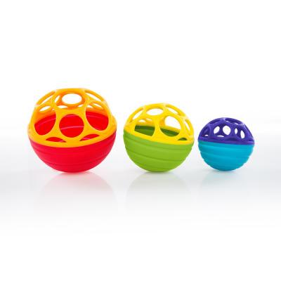 Oball Flex & Stack Balls