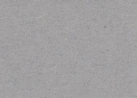 Bainbridge T.V. Grey 32