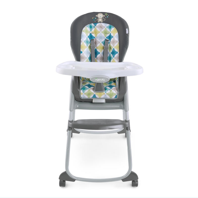 Trio 3-in-1 High Chair™ - Moreland™