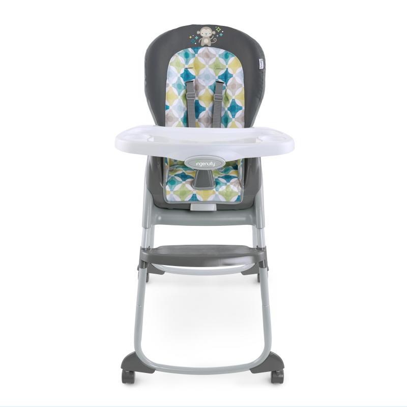 Trio 3-in-1 High Chair™ - Moreland™
