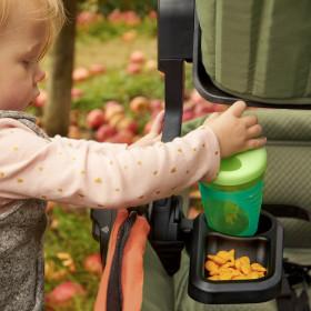Pivot Xplore Toddler Second Stroller Seat