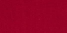 Crescent Red Carpet 40x60