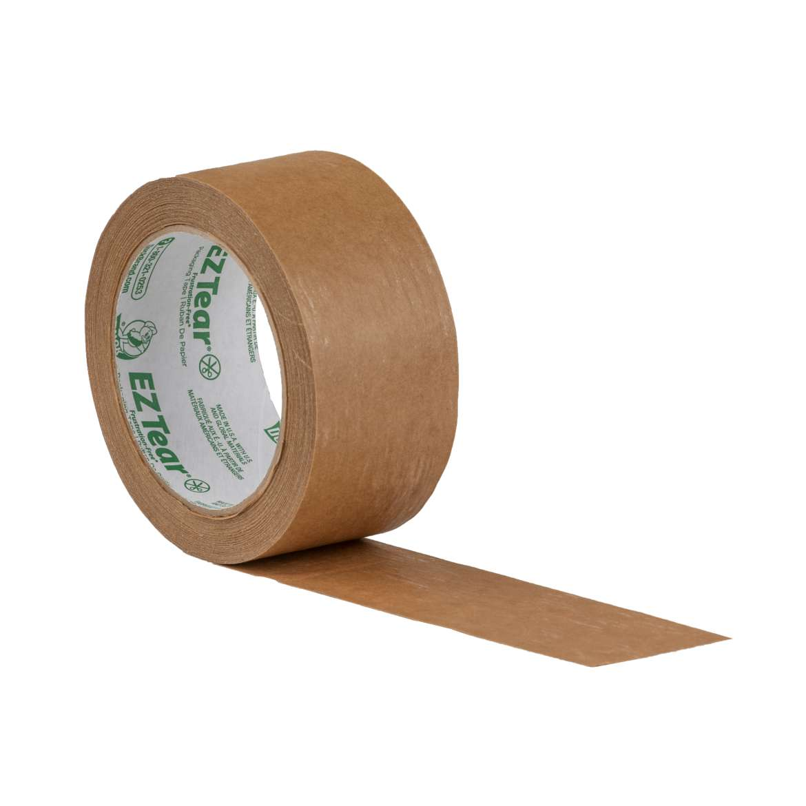 Duck® EZ Tear® Paper Tape