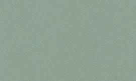 Crescent Congo Green 40x60