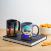 South Park 15 ounce Coffee Mug, Cartman slideshow image 6