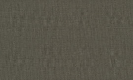Crescent Medium Brown 32x40