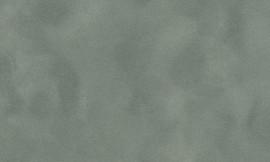 Crescent Taupe 40x60