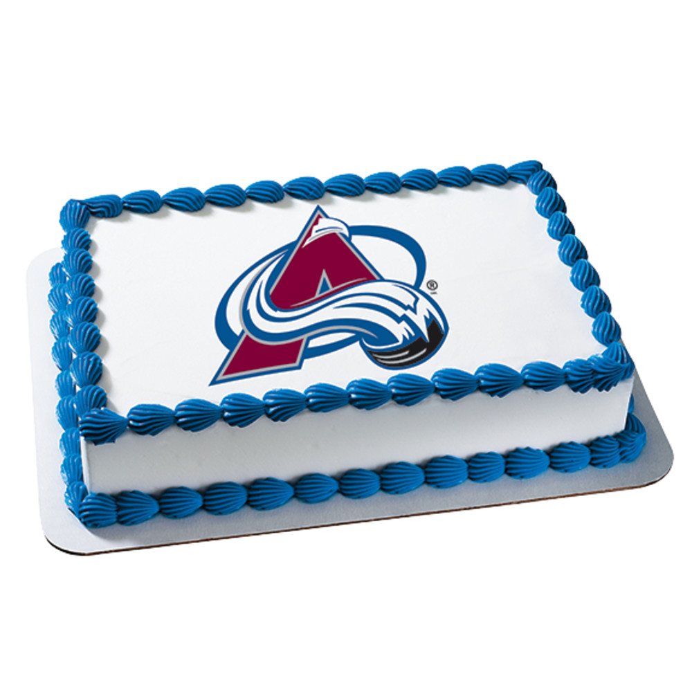 NHL® Colorado Avalanche®