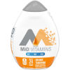MiO Liquid Water Enhancer, Orange Tangerine, 1.62 Ounce [Orange Tangerine]