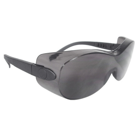 Radians Sheath™ OTG Safety Eyewear