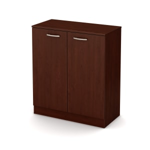Axess - 2-Door Storage Cabinet