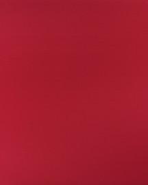 Bainbridge Dynasty Red 40