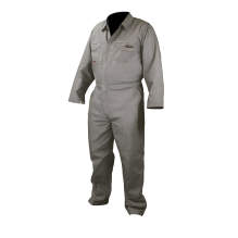 Radians FRCA-001 VolCore™ Cotton/Nylon FR Coverall