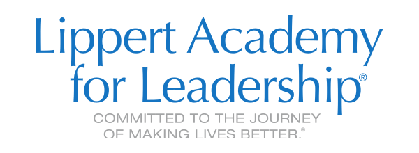 Lippert Academy for Leadership