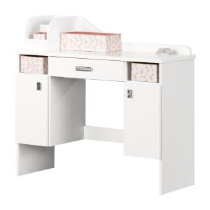 Tiara - Makeup Desk
