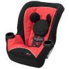 Disney-Baby-Apt-50-Convertible-Car-Seat thumbnail 17