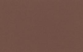 Crescent Sepia 40x60