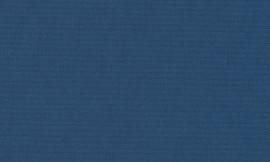 Crescent Navy Blue 32x40