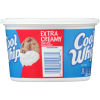 Cool Whip Extra Creamy Whipped Topping 12 oz Tub