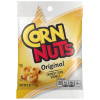 Corn Nuts Original Crunchy Corn Kernels 4 oz Bag